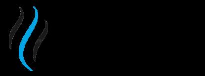 Příbramské lázně Logo